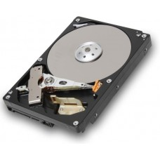HDD 160GB SATA 3.5 Used