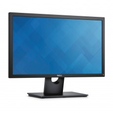 DELL Monitor E2216HV 22'' LED, FHD, VGA, 3YearsW