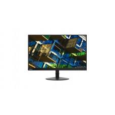 LENOVO Monitor ThinkVision S22e-19 21.5'' LED, FHD, HDMi, VGA, Borderless