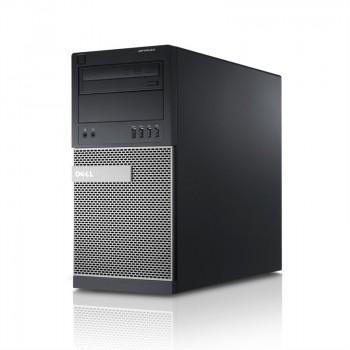 Dell Optiplex 7010 Tower Grade A