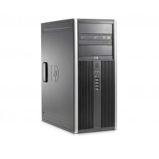 HP 8200 MT i5-2400 Grade A