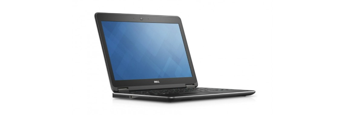Dell Latitude Ε5250