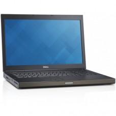 Dell Precision M6800 | I7-4810MQ | 17.3 FHD | 8GB | 500GB | AMD FirePro M6100 2GB | Win10 Pro |Grade A