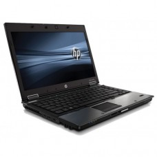 HP ELITEBOOK 8440p Grade A