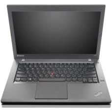 Lenovo Thinkpad T440s (slim) Grade A