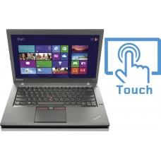 Lenovo Thinkpad T450 Touch Grade A