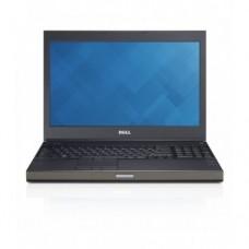 Dell Precision M4800 | I7-4800MQ | 15.6 FHD | 8GB | 500GB Grade A