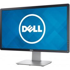 Dell Monitor P2314HT GRADE A