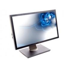 Dell Monitor Dell U2211H GRADE A