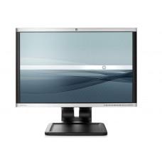 HP Compaq LA2205wg GRADE A
