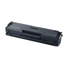 Συμβατό Toner για Samsung, MLT-D111L, Black,1800 Σελίδες