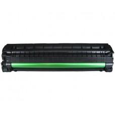 Συμβατό Toner για Samsung, ML-1660, Black,1500 Σελίδες
