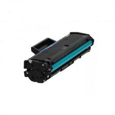 Συμβατό Toner Samsung MLT-D101S Σελίδες 1500