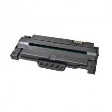 Συμβατό Toner Samsung MLT-D1052L/SCX4623 2500 Σελίδες