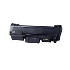 Συμβατό Toner Samsung MLT-D116L 3000 Σελίδες